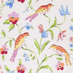 Stroheim Peregrine Multi Bright Wallpaper