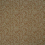 Kasmir COMMONWEALTH IO SPA Fabric