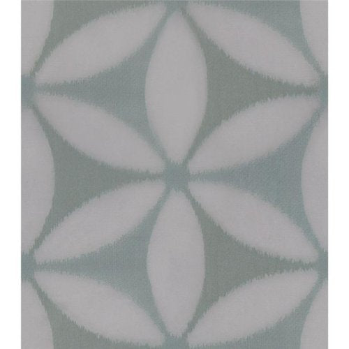 Kravet Layla Spa Fabric - Fabric