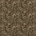 Threads Ozone Bronze Fabric
