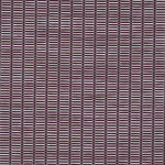 Old World Weavers Capraria Grape Fabric