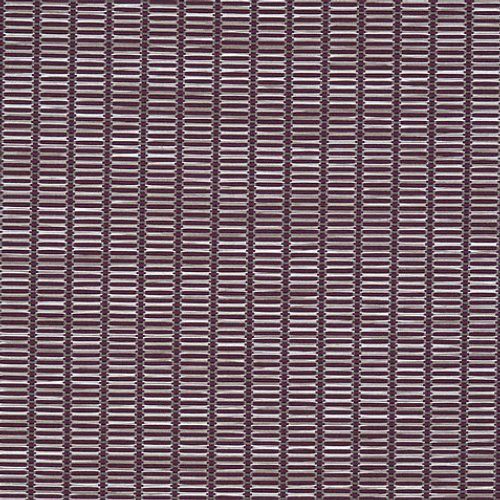 Old World Weavers Capraria Grape Fabric - Fabric
