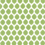 Kasmir Cool Spot Green Fabric