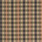 Kasmir Country Club Aubergine Fabric