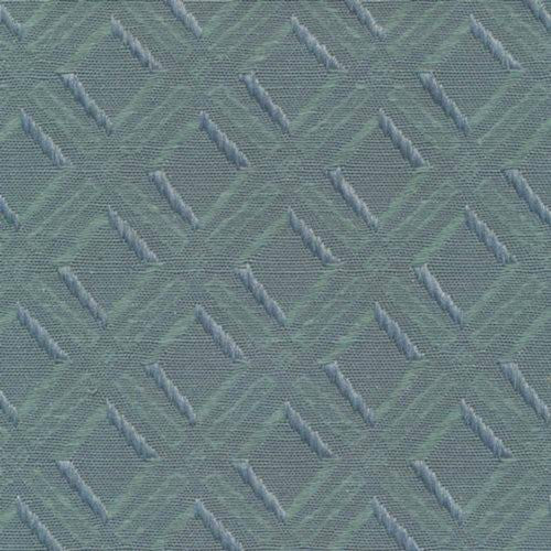 Kasmir Crossover Powder Fabric - Fabric