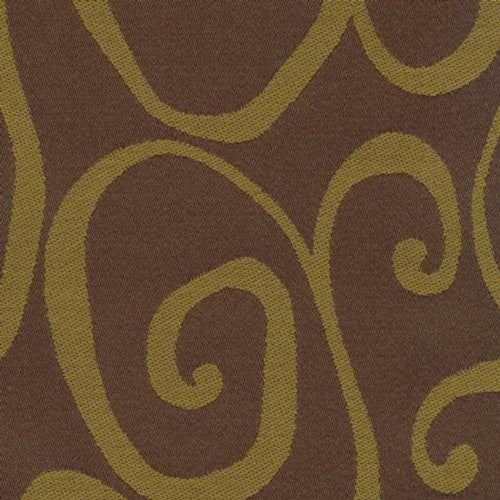 Kasmir CU121 SADDLE Fabric - Fabric