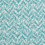 Lee Jofa Treasure Shorely Blue Fabric
