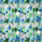Pindler Summersong Blues Fabric