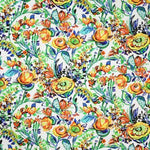 Pindler Whimsy Jungle Fabric