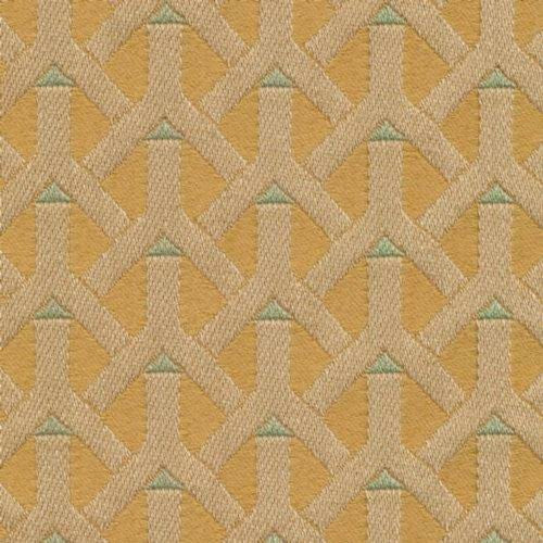 Kasmir Diamante Diamond Bernaise Fabric - Fabric