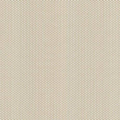 Kasmir Diamond Field Sand Fabric - Fabric