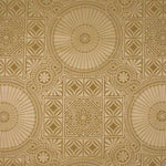 Kasmir DISTINCTIVE GOLDENROD Fabric