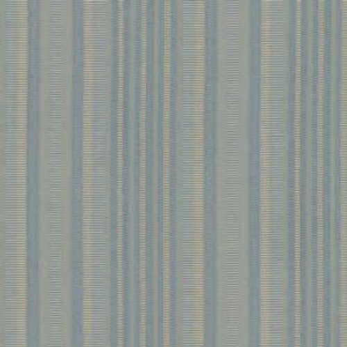 Vervain Narciso Ocean Fabric - Fabric