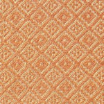 Vervain Diamante Salmon Fabric