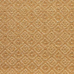 Vervain Diamante Amber Fabric