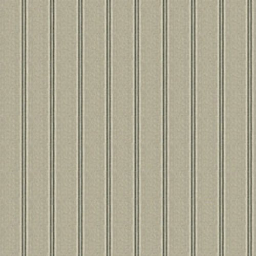 Fabricut Loma Stripe Pebble Fabric - Fabric
