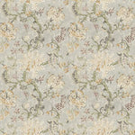 Fabricut Fairwood Stone Fabric