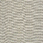 Fabricut Elysian Natural Fabric
