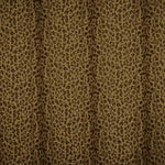 Vervain Cayuga Mink Fabric