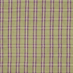 Vervain Coventry Lavender Fabric