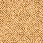 Vervain Cardomon Cinnamon Fabric