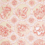 Vervain Mariposa Candyapple Fabric