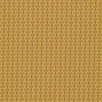 Kasmir Essex Gold Fabric