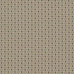 Kasmir Essex Graphite Fabric
