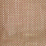 Old World Weavers Powell Papaya Fabric