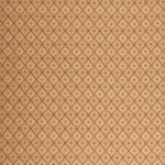 Vervain Rombetto Copperspice Fabric