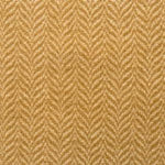 Vervain Freemont Boucle Oak Buff Fabric
