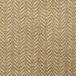 Vervain Freemont Boucle Ash Fabric