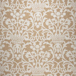 Vervain Vermentino Gold Fabric