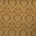 Vervain Stefano Walnut Fabric