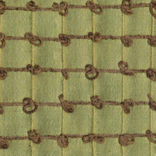 Kasmir Fort Worth Willow Fabric - Fabric