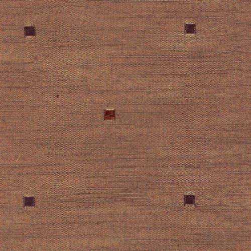 Kasmir Fs113 Copper Fabric - Fabric