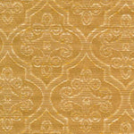 Kasmir G265 Cork Fabric