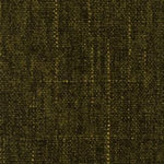 Trend 01700 Olive Fabric