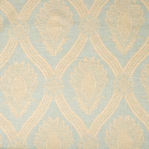 Trend 01835 Spa Fabric - Fabric