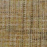 Kasmir Greenville Willow Fabric