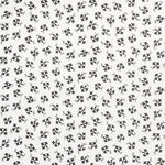 Schumacher Nose Gay Basalt Fabric