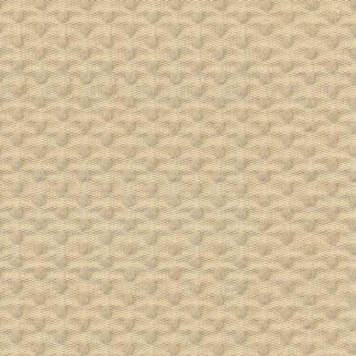 Kasmir Halo Sunshine Fabric - Fabric