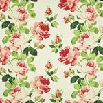 Ralph Lauren American Beauty Fl Spring Fabric