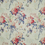 Ralph Lauren Washington Floral Bunting Fabric