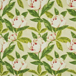 Ralph Lauren Mississippi Floral Spring Fabric