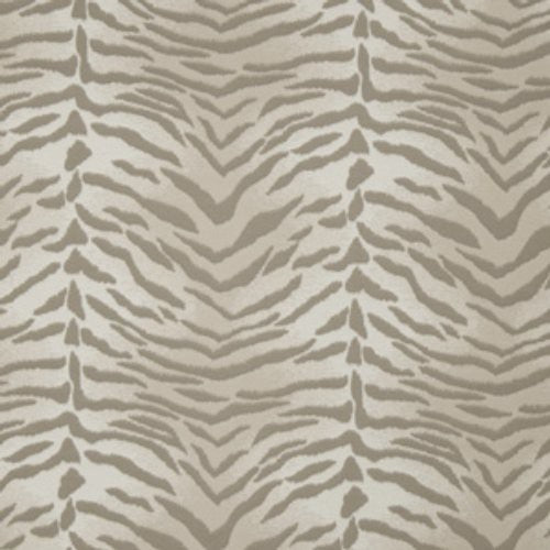 Fabricut Tiger Quarry Fabric - Fabric