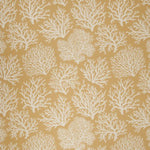 Fabricut Coral Reef Harvest Fabric