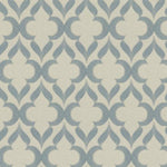 Trend 04383 Wedgwood Fabric