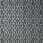 Pindler Collier Chambray Fabric