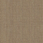 Kravet Unify Flax Fabric